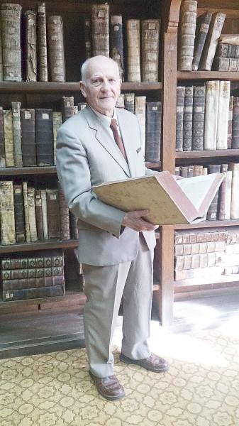 Егоров Геннадий библ КФУ
