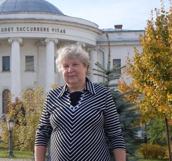 Щелыванова Жанна Викторовна Казань