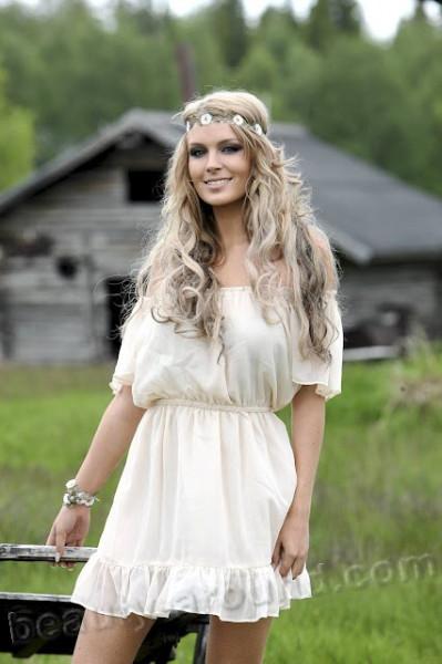 5Pia_Pakarinen_Miss_Suomi_2011-8