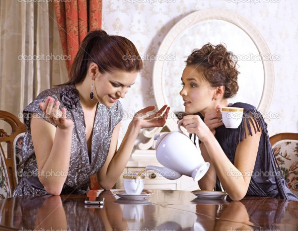 depositphotos_2898469-Two-girl-friends-drink-tea