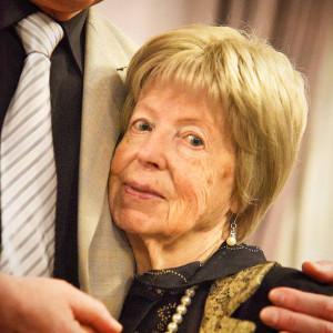Мирра Горская Псков 2016