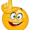 emoticon-making-the-loser-sign-graphic