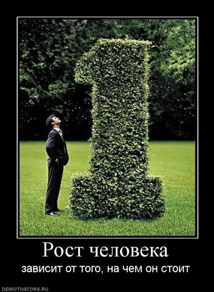 46461_rost-cheloveka