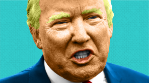 2016_01_27-trump-face_16-9-header3159110436
