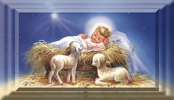 baby-jesus-christ-pictures-219