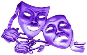 drama-theatre-clip-art-237376
