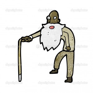 depositphotos_21535535-Old-man-with-walking-stick-cartoon-raster-version