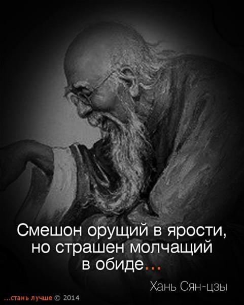 1525414_603705169684445_365077262_n