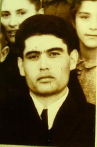 Сергей Гарипович 1948