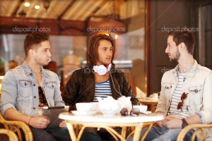 depositphotos_46406893-Two-young-hipster-guy-sitting-in-a-cafe