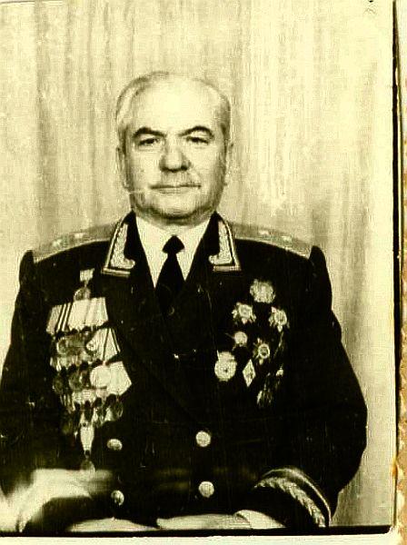 polk_1_0 Омётов В.И.