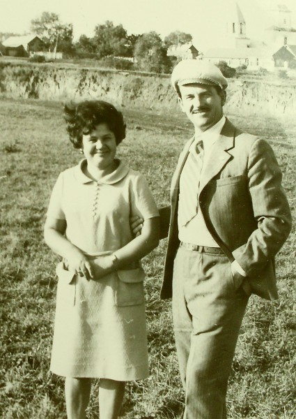 Сент 1977