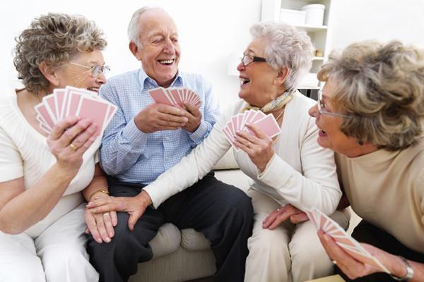 4_Seniors-life_Posta-Magazine