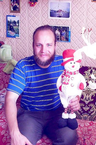 Фёдор Стрелков июль 2014