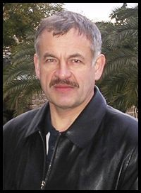 Gubaev1