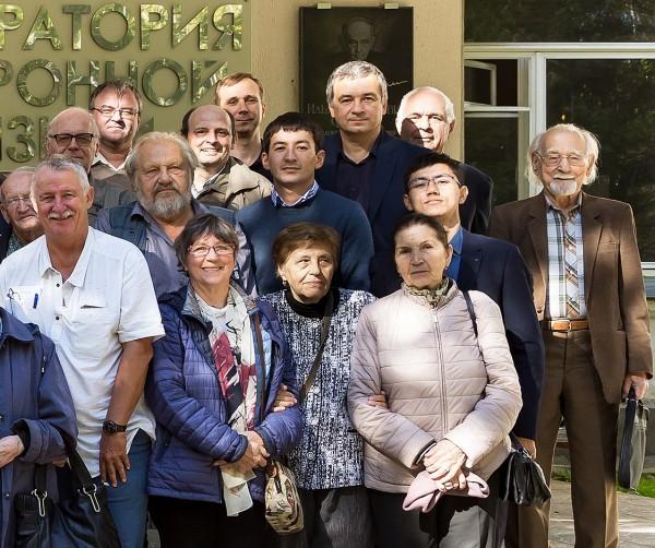 Стрелков-семинар сент. 2017 фр. 3