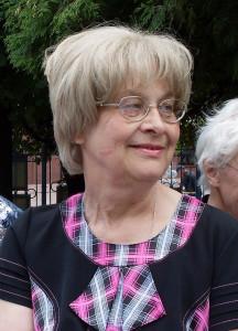 Трапезникова Нельгарда 2010 год
