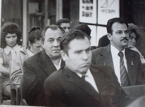 Егоров Геннадий Псков 1975