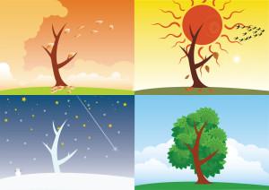 4-seasons-12
