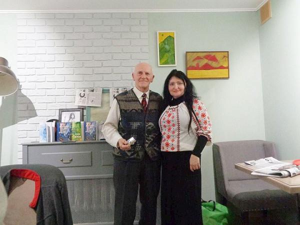 Черняева и Егоров 2018