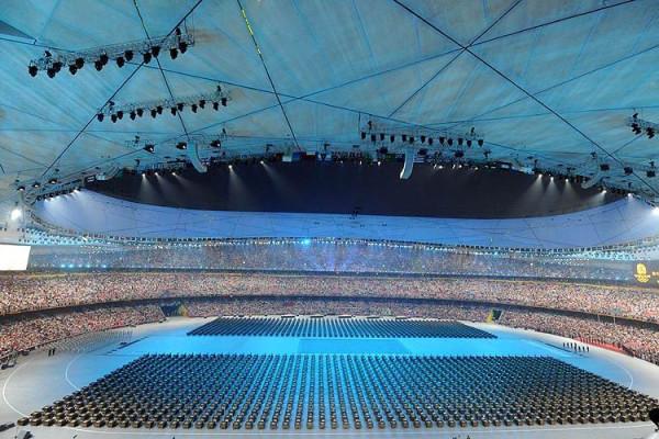 olympic_open_ceremony_40
