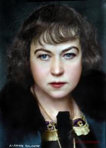 aleksandra-kollontai-russian-revolutionary-feminist-and-the-first-soviet-female-diplomat