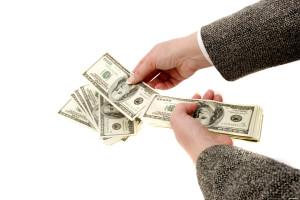 vzyat-deneg-v-kredit-srochno