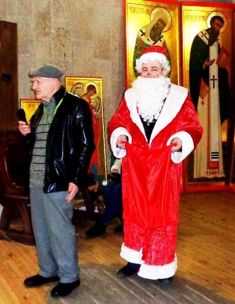 Егоров Геннадий дек 2018