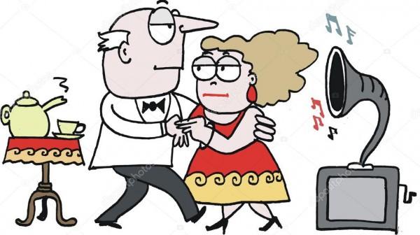 depositphotos_25958859-stock-illustration-vector-cartoon-of-older-couple