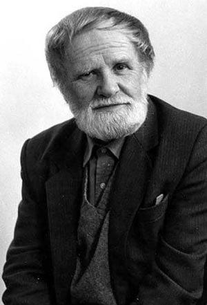 В. И. Белов (1932-2о12)