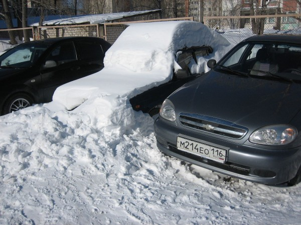 авто 6