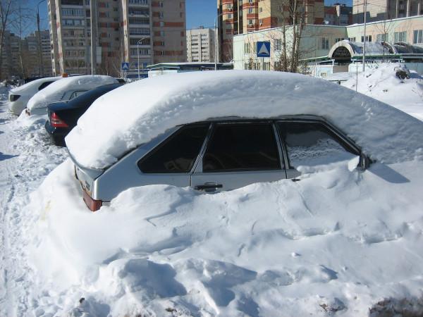 авто 8