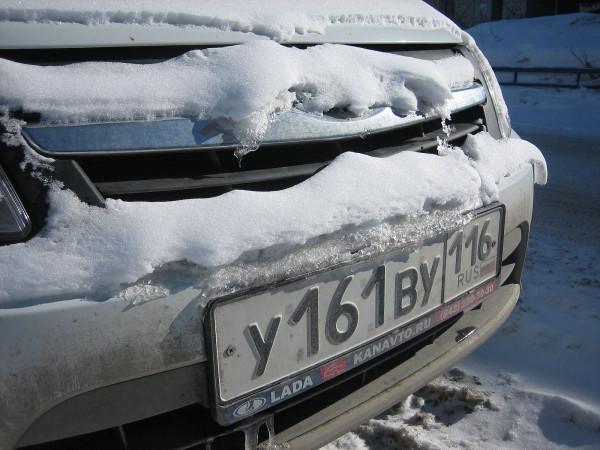 авто 16