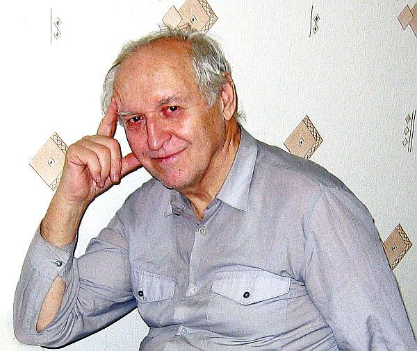 VictorLevdik_1