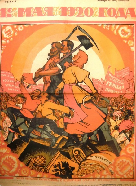 may-1-soviet-propaganda-poster-2