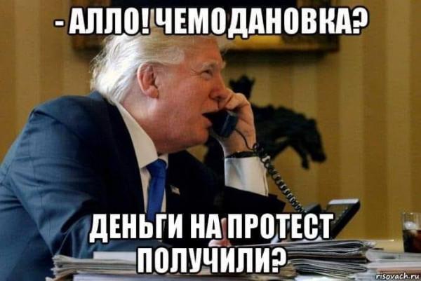 64366421_2533301223399939_9117443974238306304_n