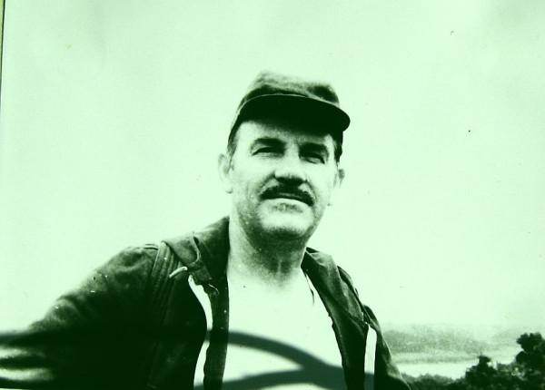 Егоров Геннадий Малы Июнь 1989