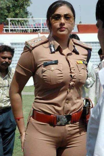 Полковник индийской армии