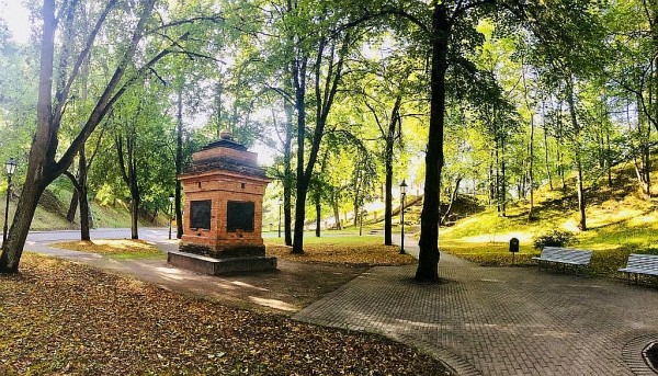 Rahvaste-monument-Monument-to-People-visit-tartu-visit-estonia-1_