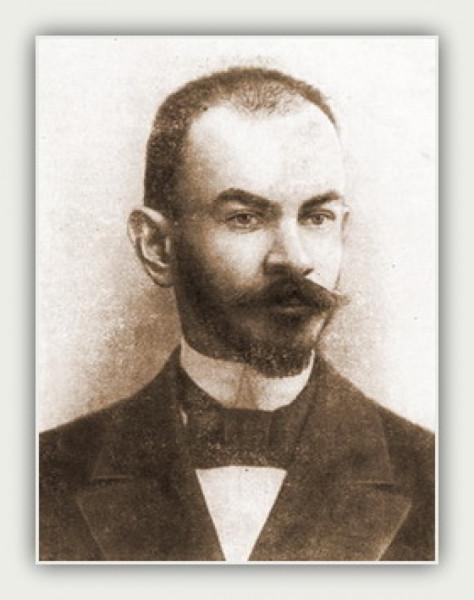 egorov-dmitrij-fyodorovich-3200