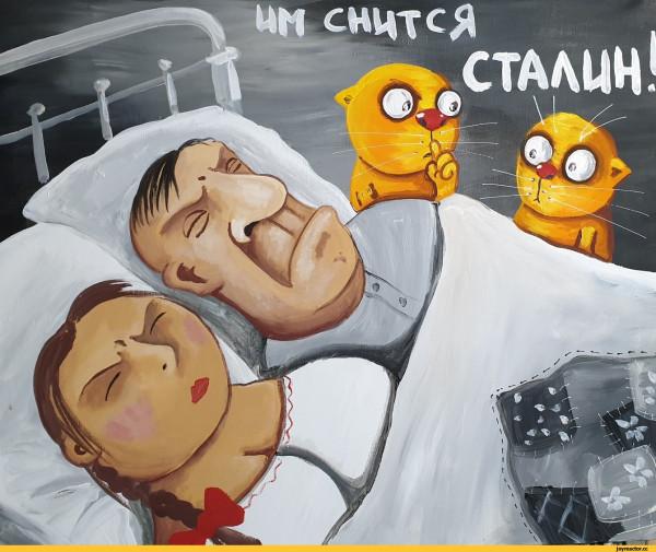 Вася-Ложкин-artist-5596253