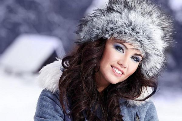 В-меховом-царстве-дамских-шапок-