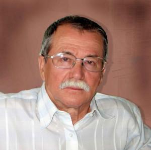 Сенаторов Павел Петрович Казань