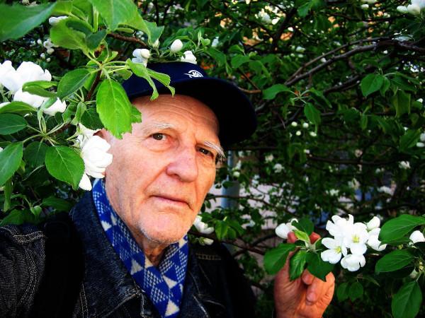 Егоров Геннадий Казань 11 мая 2020