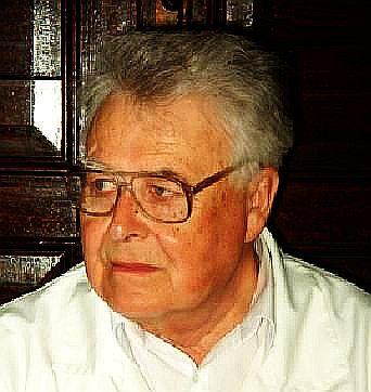 Агафонов Алексей Андреевич