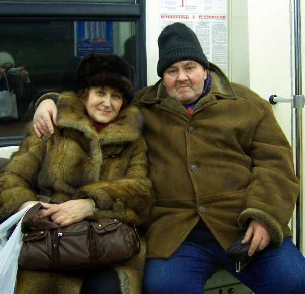 Чернобровкина и Музыченко 2015