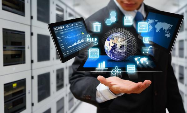 hi-tech-technology-internet