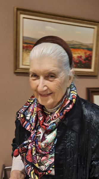 Натали Королёва Казань 2021