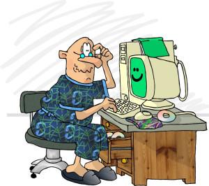 потребитель-компьютера-разочарованный-45831