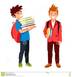 сту-ент-с-рюкзаком-и-книгами-72311912